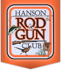 Hanson Rod & Gun Club