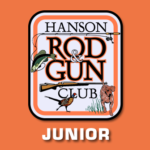 Junior Membership Renewal - Under age 18 (+Surcharge)