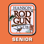 Senior Membership Renewal - Ages 18 -65 (+Surcharge)
